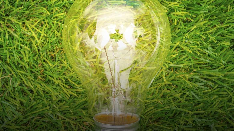 Modelación Energética
