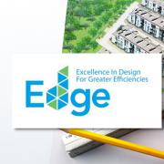 Beneficios de la certificación EDGE