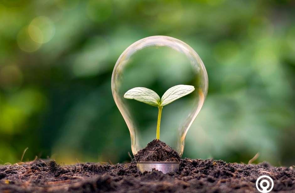 ¿Conoces la relación entre eficiencia energética y la construcción sostenible?