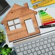 Descubre la importancia de la modelación energética en la sostenibilidad