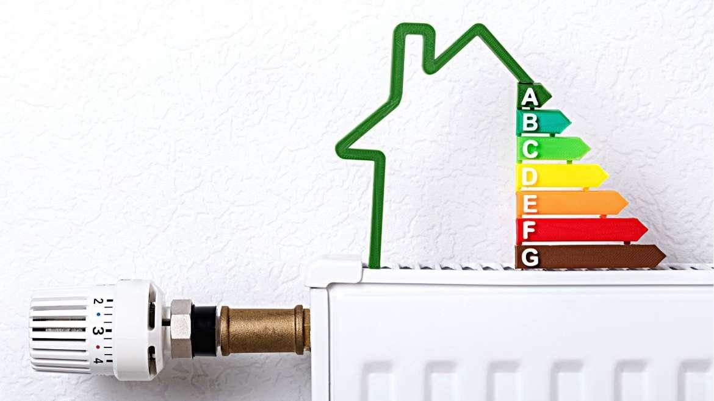 Importancia de la modelación energética en diseños bioclimáticos