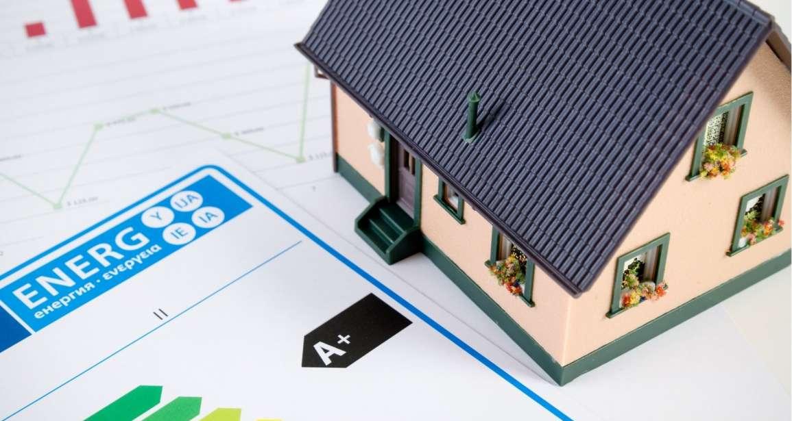 ¿Cómo beneficia la modelación energética para edificaciones a un desarrollador de proyectos?