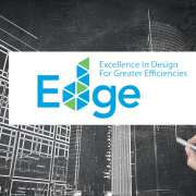 ¿Que es la certificación Edge?